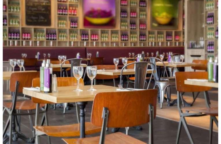 De la 15 iulie, se redeschid restaurantele în tot județul Vaslui!?