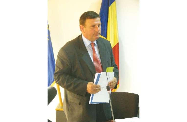 Mesajul primarului Pavăl, urmează zilele culturale (de pandemie) ale orașului