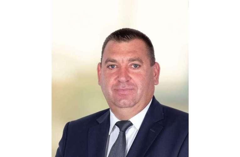 Scandal la Protopopești, s-au fraudat fonduri europene! Oamenii pomenesc de primarul Florin Ionel!