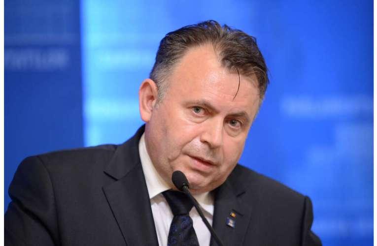 """Liderii PNL prevestesc eșecul în fața lui Buzatu. Cine i-a pus """"botniță"""" lui Tătaru?"""