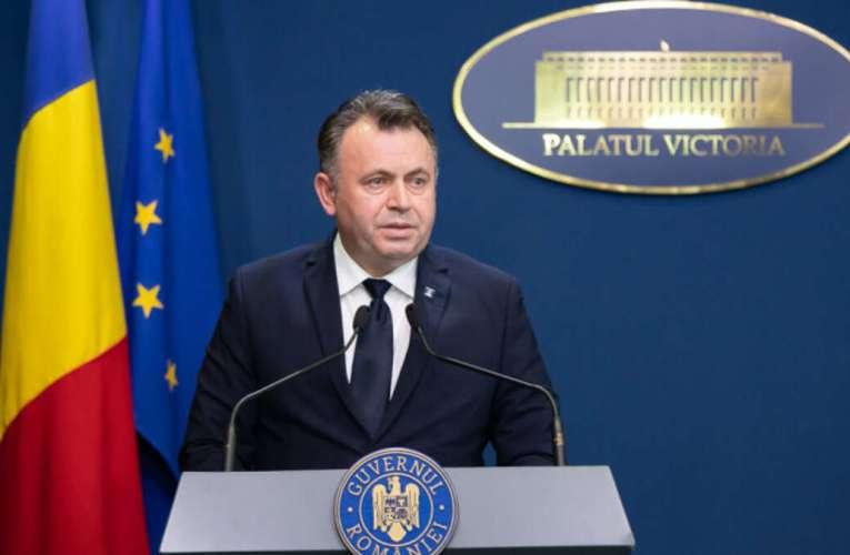 DNA bate la ușa ministrului Tătaru! E vorba de ajutoarele trimise în R.Moldova, în mai!