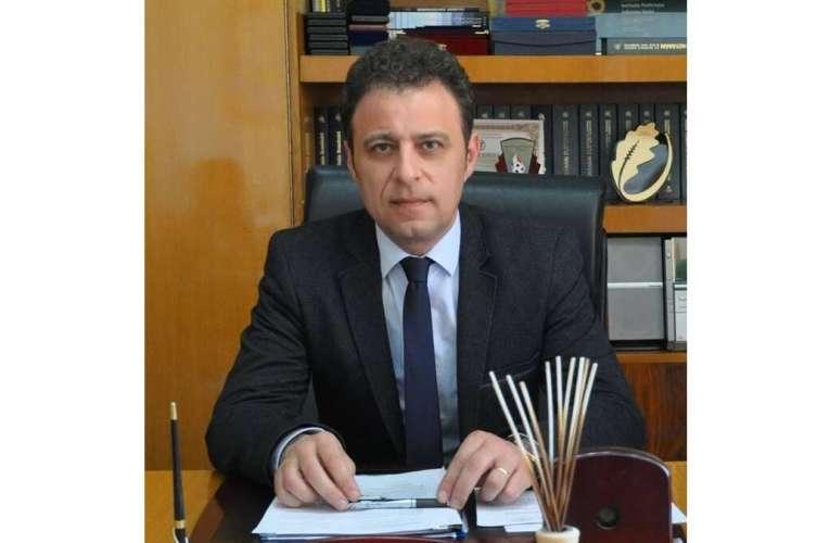 PRO România și ALDE vor fuziona. Surpriză uriașă privind șefia noii PRO România Vaslui!