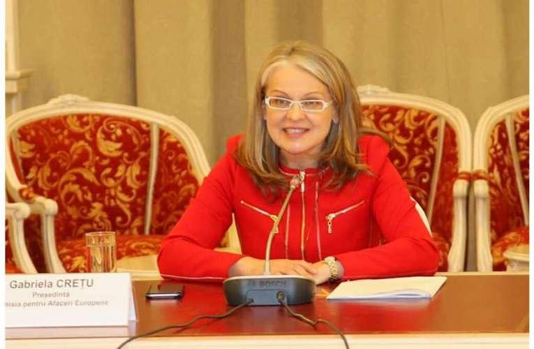 PSD susține dezvoltarea sustenabilă a României, prin Planul Național de Relansare Economică pentru România (P)