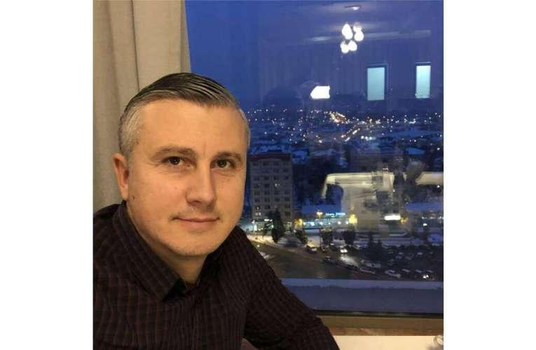 Simona Polak nu mai ajunge director la CJAS! Marius Arcăleanu tot nu scapă de schimbare!