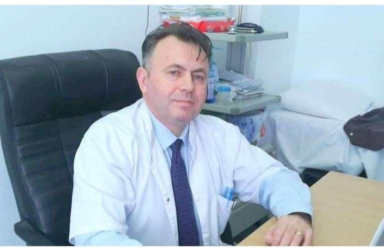 OLE, OLE, OLE! Tătaru nu va mai fi ministrul Sănătății! A avut un singurul obiectiv: să ajungă deputat PNL de Vaslui!