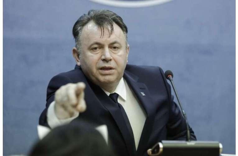 Tătaru visează și noaptea la funcția de ministru al Sănătății! S-ar întoarce în secunda doi în Guvern!