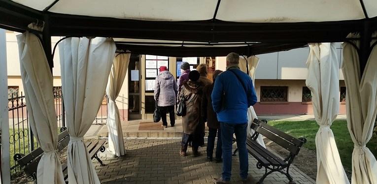Primăria municipiului Vaslui, anunț important! Puteți beneficia de bonificația de 10%, sunt casierii ale Primăriei deschise în tot orașul!