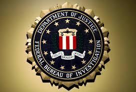 Ofiterii anticoruptie vor fi instruiti de FBI