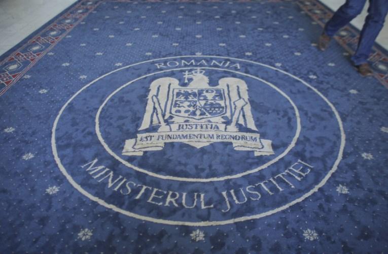 Guvernanții vor desființarea Secției pentru Investigarea Infracțiunilor din Justiție