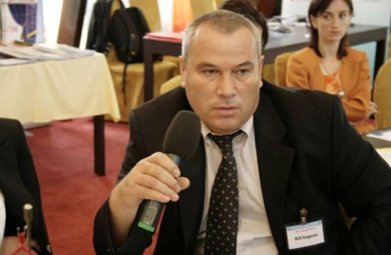 Uite cine a vrut să fie director la CJAS Vaslui, dar a luat 2,4! A cochetat cu PNȚCD și PDL, cu ani în urmă!