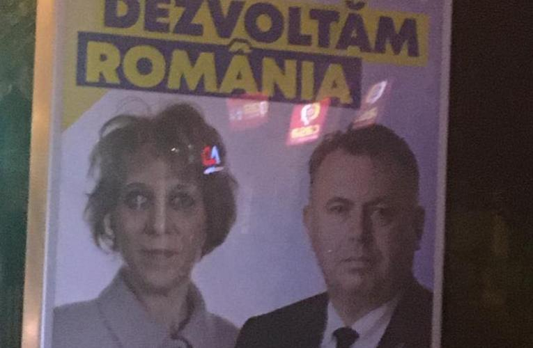 """Reacția PSD, după numirea cumătrului Nacu în fruntea IPJ Vaslui: """"Tătaru își pune toate neamurile, bune sau proaste, în funcțiile de la județ"""""""