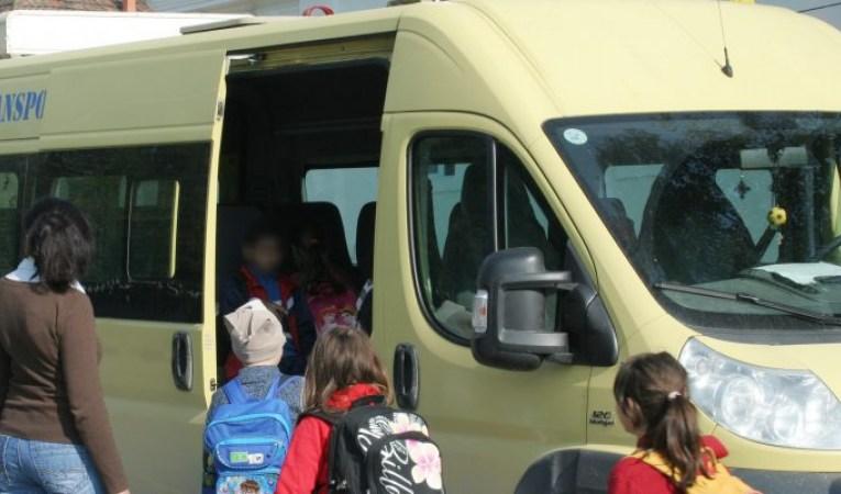 Vesti bune pentru sute de elevi vasluieni! Ministerul Educatiei va deconta naveta pe distante mai mari de 50 de km