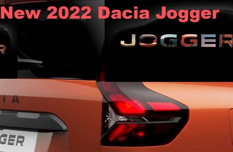 Șoferi vasluieni, fiți pregătiți! Se lansează Dacia Jogger, mașina care va face furori pe străzile din județ!