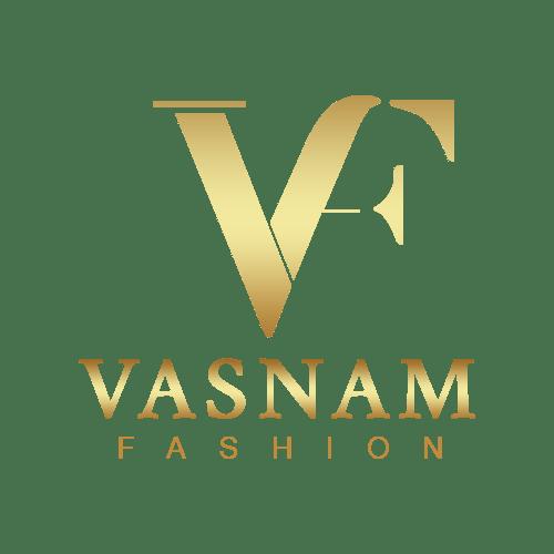 vasnam