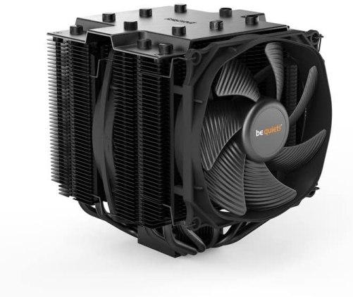 Be quiet! Dark Rock Pro 4 CPU Cooler