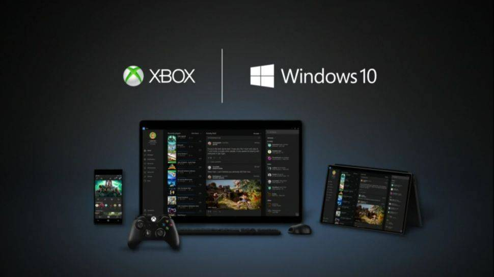 How To Play Xbox Games On PC With Disc