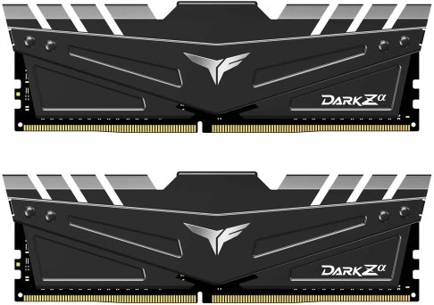 TEAMGROUP T-Force Dark Za 32GB Kit