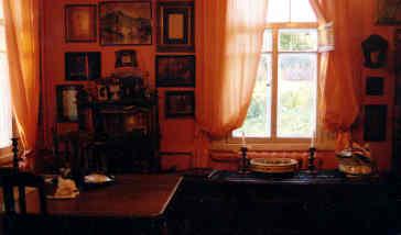 Стилист александр васильев биография личная жизнь. Александр Васильев: биография, личная жизнь, семья, жена, дети — фото