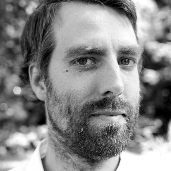 Barachois In Situ BISLab 2018 Pierre-Etienne Locas