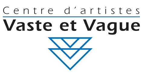 Logo Vaste et Vague