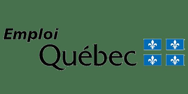 Emploi Quebec