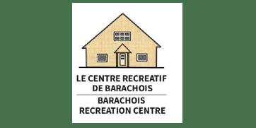 Centre récréatif de Barachois