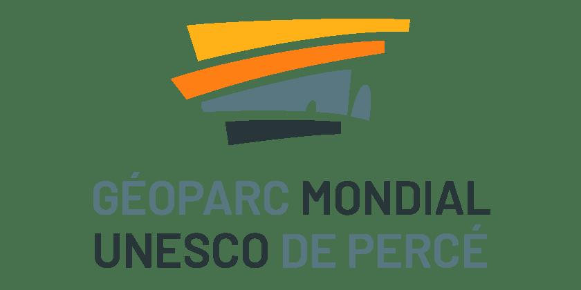 GÉOPARC MONDIAL UNESCO DE PERCÉ