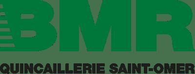 Logo BMR St-Omer