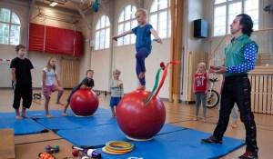 Foto: Janne Andersson, www.skaraborgslanstidning.se