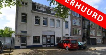 Formfutura huurt 800 m² bedrijfsruimte aan de Groenestraat te Nijmegen