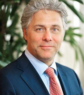 Geert Hurks treedt terug als voorzitter Raad van Bestuur Hurks groep