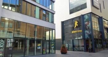 Soap Treatment Store opent winkelruimte in centrum van Eindhoven