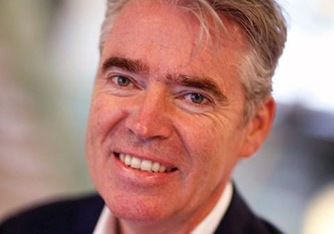 Patrick Joosen nieuwe voorzitter Commissie Woningmarkt NEPROM