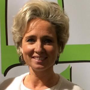 Janneke Wielaart in dienst bij NeVaP als Event & Community Manager