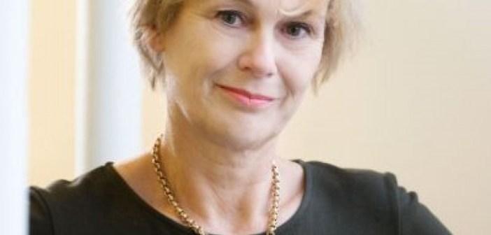Ellen Meijer nieuwe MD ProDelta Holding B.V.