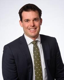 Cushman & Wakefield benoemt Erik Kleemans tot Consultant Capital Markets