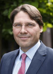 Joost van Kimmenaede vertrekt bij Van Wijnen