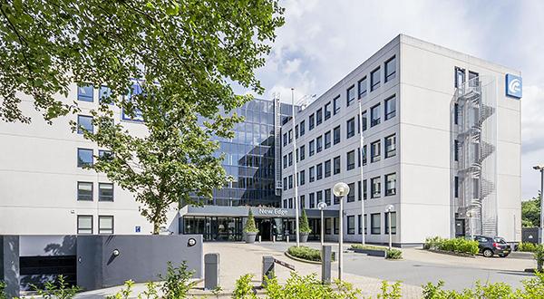 New Edge in Haarlem verkocht aan Certitudo