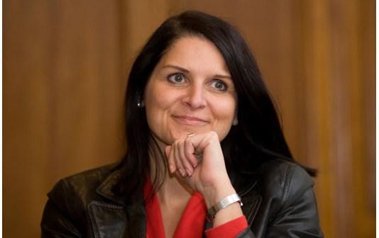 Petra Rutten versterkt Van Wijnen West B.V. als directeur klant en markt