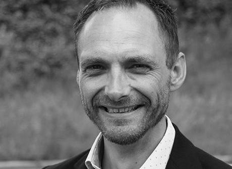 Sjoerd Kleppe in dienst bij Blauwhoed als ontwikkelingsmanager