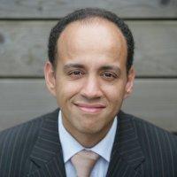 Khalid Boutachekourt nieuwe voorzitter AFWC