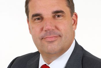 Bernd Stahli benoemd als Algemeen Directeur (CEO) van NSI