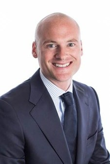 Cushman & Wakefield breidt taxatieteam fors uit
