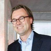 Patrick van Schalkwijk versterkt AM Noordwest