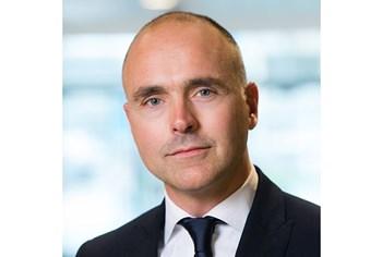 Pieter Vandeginste benoemd tot fund director ASR Dutch Mobility Office Fund