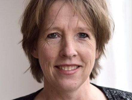 Hilde Blank benoemd tot directeur van AM Concepts