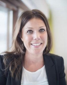 Diana Baard versterkt Rotterdamse team CBRE