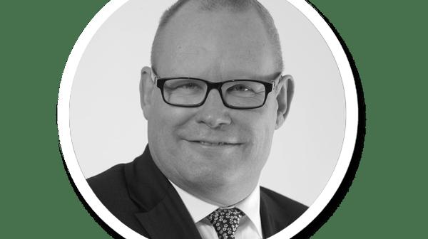 Johan van der Ende naar Cyclus Property