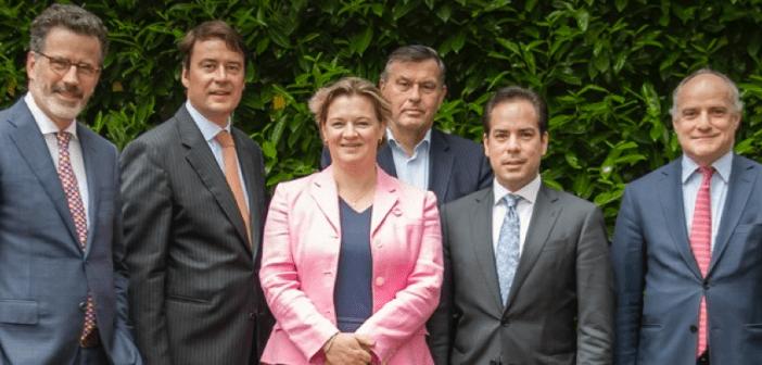 Notariskantoren De Jong & De Nerée en Van Buttingha Wichers samen verder