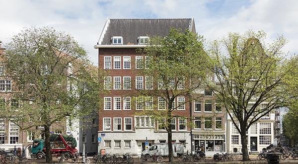Cushman & Wakefield start verkoop drie vastgoedobjecten voor gemeente Amsterdam